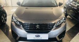 PEUGEOT 5008 1.6 BlueHDi 120CV EAT6 ALLURE